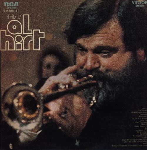 Bild Al Hirt - This Is Al Hirt (2xLP, Album, Comp) Schallplatten Ankauf