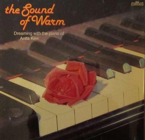 Cover Anita Kerr - The Sound Of Warm (LP, Album) Schallplatten Ankauf