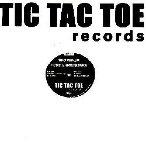 Bild Shadi Megallaa - The Spot (J Hunsberger Remix) (12) Schallplatten Ankauf
