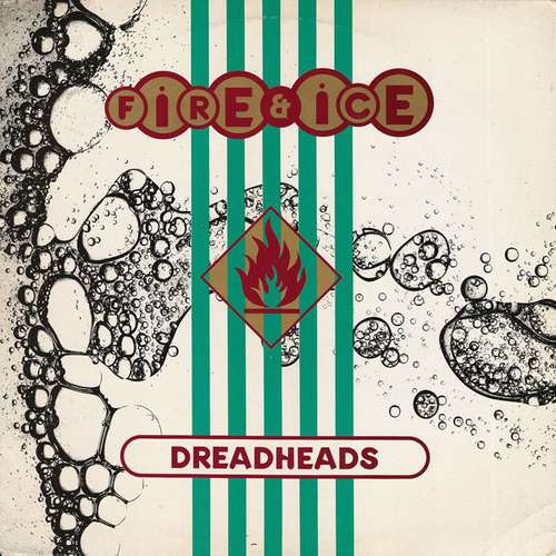 Bild Dreadheads - Now U Need Me (12) Schallplatten Ankauf