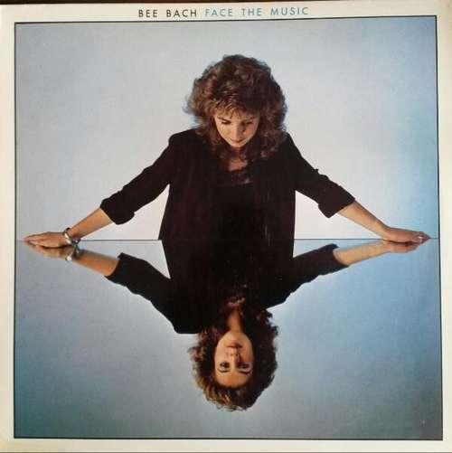 Bild Bee Bach - Face The Music (LP, Album) Schallplatten Ankauf
