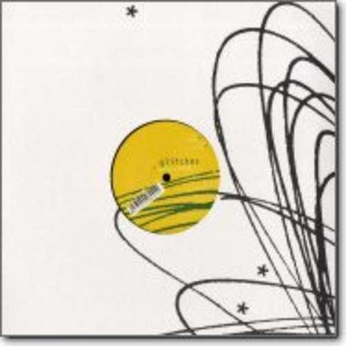 Cover Glitches - Rocking / Module (12) Schallplatten Ankauf