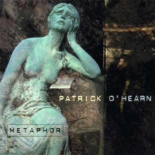 Bild Patrick O'Hearn - Metaphor (CD, Album) Schallplatten Ankauf