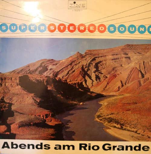 Cover Al Caiola - Abends Am Rio Grande (LP, Album) Schallplatten Ankauf