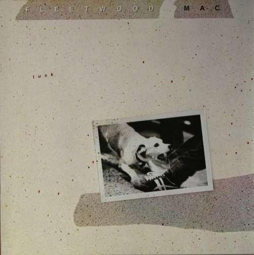 Bild Fleetwood Mac - Tusk (2xLP, Album) Schallplatten Ankauf
