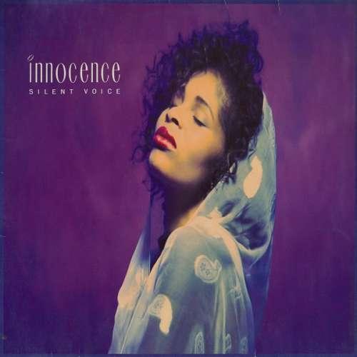Cover zu Innocence - Silent Voice (12) Schallplatten Ankauf