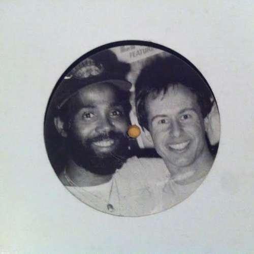 Bild Maze* vs. Graham Gold - Joy (12) Schallplatten Ankauf