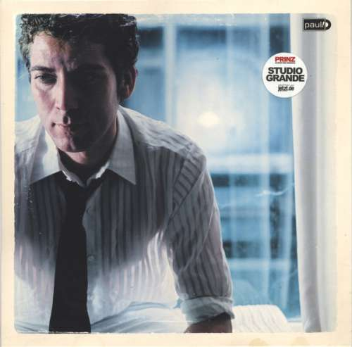 Bild Studio Grande - II (LP, Album) Schallplatten Ankauf