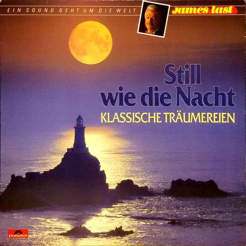 Bild James Last - Still Wie Die Nacht (LP, Comp) Schallplatten Ankauf