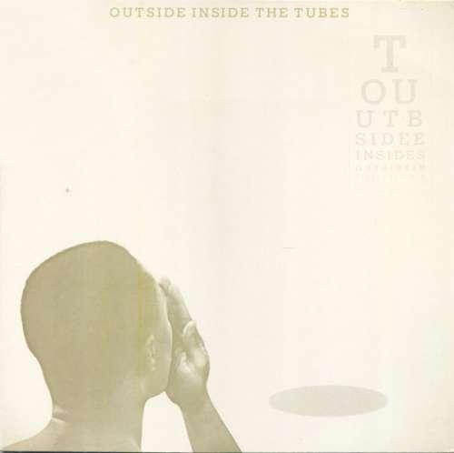 Bild The Tubes - Outside Inside (LP, Album, RE) Schallplatten Ankauf