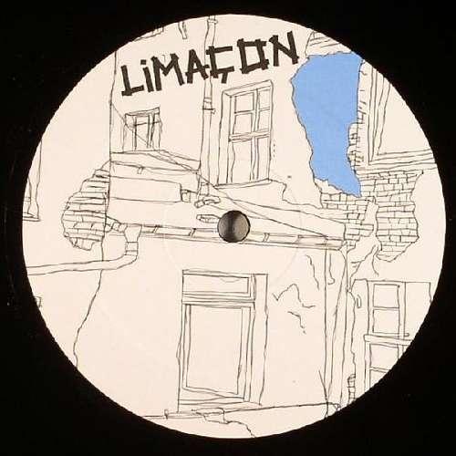 Bild Limaçon - Imp (12) Schallplatten Ankauf