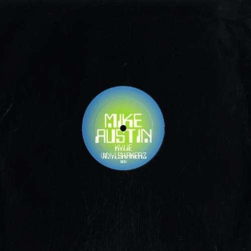 Bild Mike Austin - Kylie (Remixes) (12) Schallplatten Ankauf