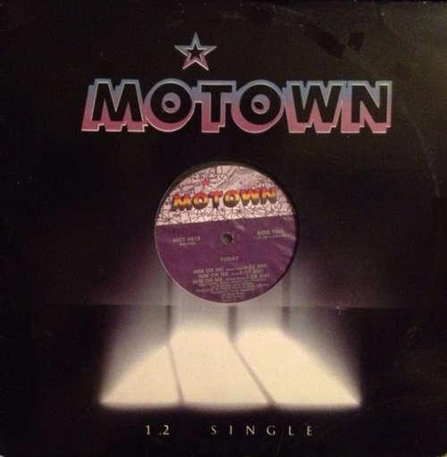 Cover Today - Him Or Me (12, Single) Schallplatten Ankauf