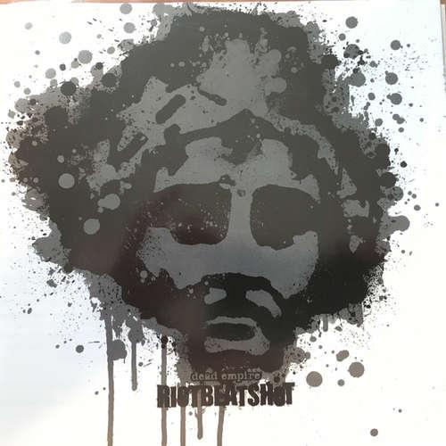 Bild Riotbeatshot - Dead Empire (7) Schallplatten Ankauf