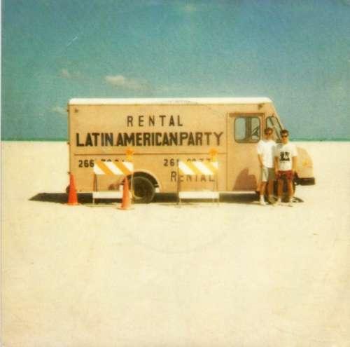 Cover Pet Shop Boys - Domino Dancing (7, Single) Schallplatten Ankauf