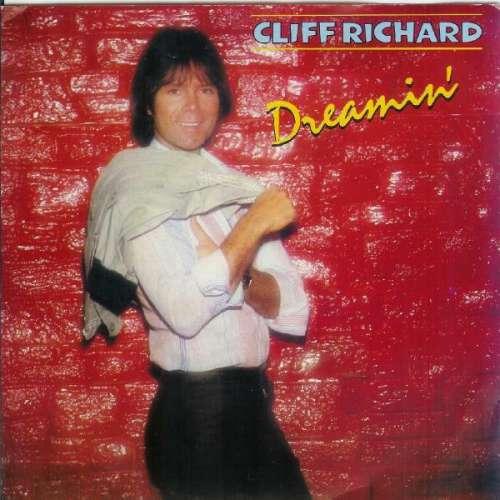 Bild Cliff Richard - Dreamin' (7, Single) Schallplatten Ankauf