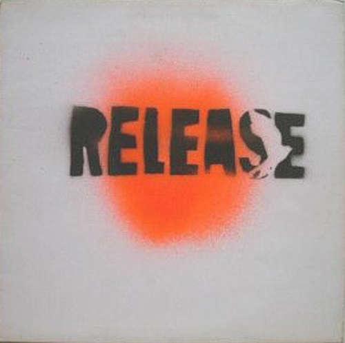 Cover Various - Release (LP, Comp) Schallplatten Ankauf