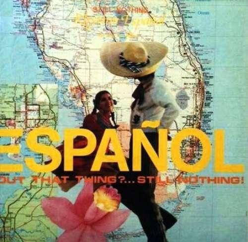 Bild Still Nothing - Rhythm Español (Go For The Magic) (12) Schallplatten Ankauf