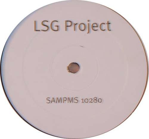 Bild LSG Project* - Lovestern Galaktika (12, S/Sided, Promo) Schallplatten Ankauf