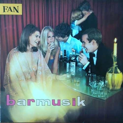 Bild Sedlacek - BARMUSIK (LP) Schallplatten Ankauf