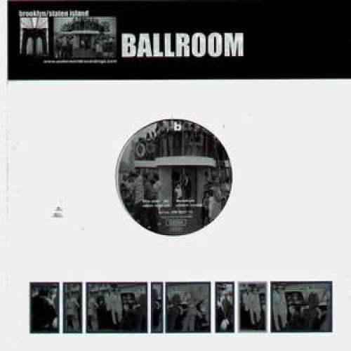 Bild Ballroom - Brooklyn / Staten Island (12) Schallplatten Ankauf