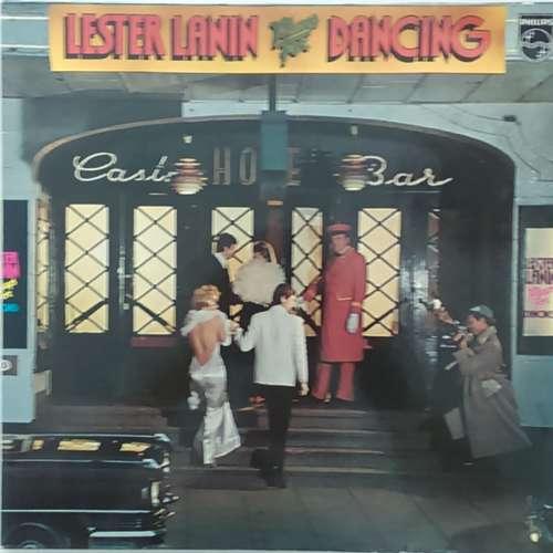 Bild Lester Lanin - Lester Lanin Plays For Dancing (2xLP, Comp, Gat) Schallplatten Ankauf
