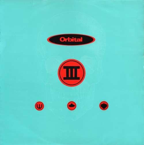 Cover III Schallplatten Ankauf