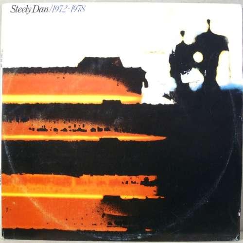 Bild Steely Dan - Greatest Hits (1972-1978) (2xLP, Comp) Schallplatten Ankauf