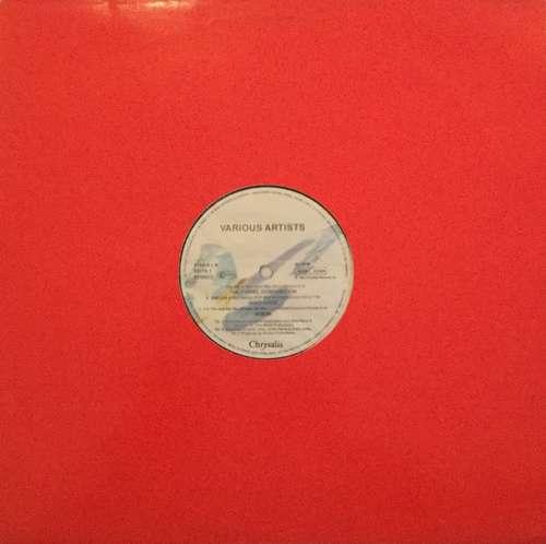 Bild Various - Untitled (LP) Schallplatten Ankauf