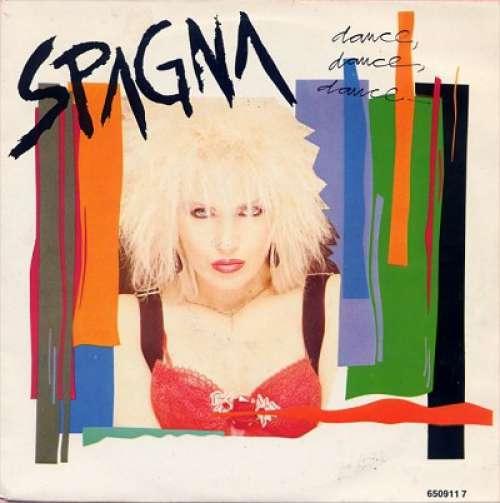 Bild Spagna* - Dance, Dance, Dance (7, Single) Schallplatten Ankauf