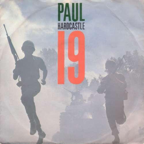 Bild Paul Hardcastle - 19 (7, Single) Schallplatten Ankauf