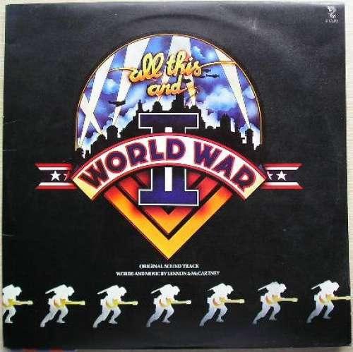 Bild Various - All This And World War II (2xLP, Album) Schallplatten Ankauf