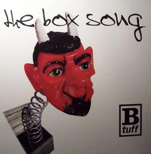 Cover B-Tuff (2) - The Box Song (12) Schallplatten Ankauf