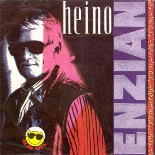 Bild Heino - Enzian (Acid Mix) (7, Single) Schallplatten Ankauf