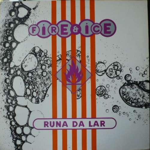 Cover Runa Da Lar* - Life / Somebody / B-Rotation (12) Schallplatten Ankauf