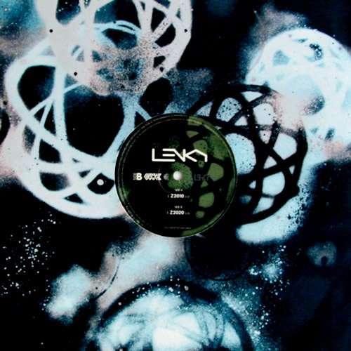 Bild Lenky* - Z2010 (12) Schallplatten Ankauf