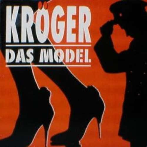 Bild Kröger* - Das Model (12, Maxi) Schallplatten Ankauf