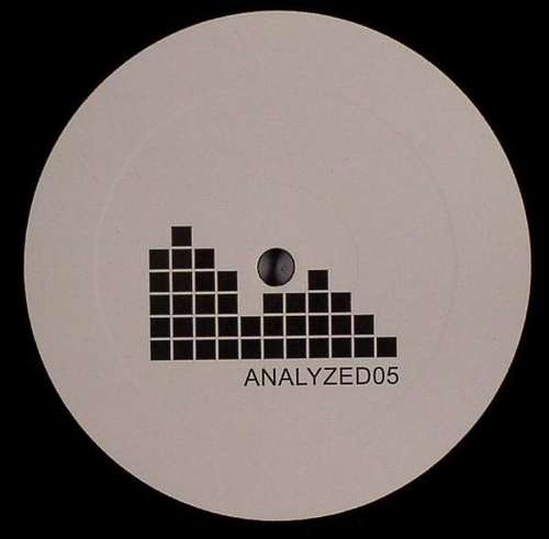 Bild Orange Bud (2) - Illusions (12) Schallplatten Ankauf