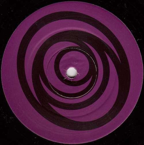 Bild DJ Niko & Dick Track - Worldclub (12) Schallplatten Ankauf