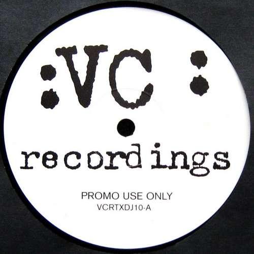 Bild Jayn* - Lovelight (12, Promo) Schallplatten Ankauf
