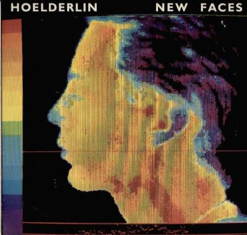 Bild Hoelderlin - New Faces (LP, Album) Schallplatten Ankauf