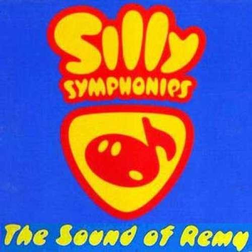 Bild Various - Silly Symphonies - The Sound Of Remy (CD, Mixed) Schallplatten Ankauf