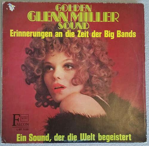 Bild Harry Peterson und seine Big Band - Erinnerungen an die Zeit der Big Bands (LP, Album, Mono) Schallplatten Ankauf