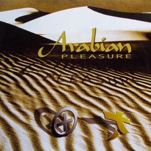 Bild Mario Più & Mauro Picotto - Arabian Pleasure (12) Schallplatten Ankauf