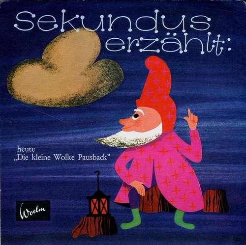 Bild Various - Die Kleine Wolke Pausback (Flexi, 7, S/Sided) Schallplatten Ankauf