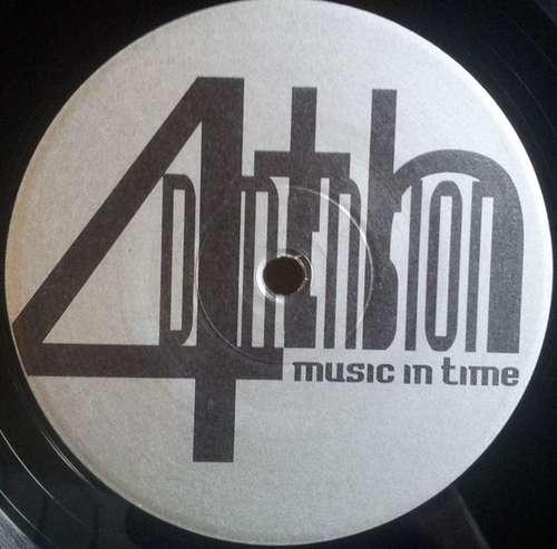 Bild Dungeon - Nocturne (12) Schallplatten Ankauf