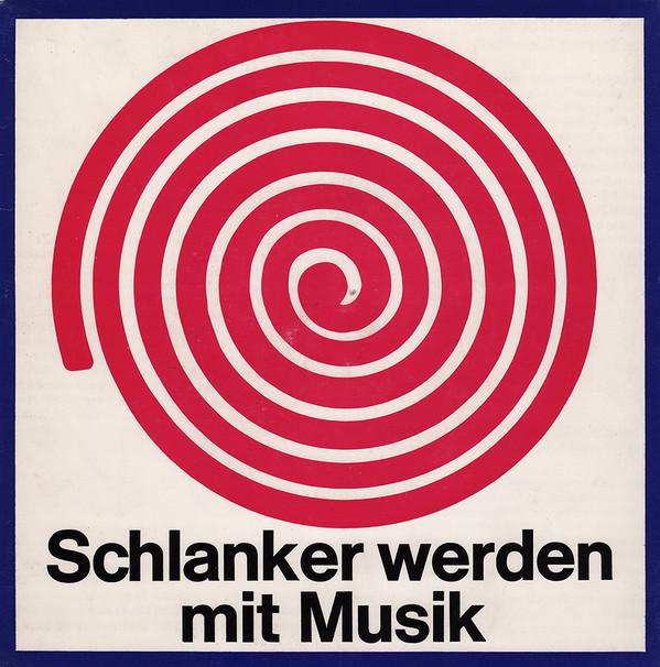 Bild Georg Glas Mit Seinem Ensemble, Jürgen Palm - Schlanker Werden Mit Musik (7, Single) Schallplatten Ankauf