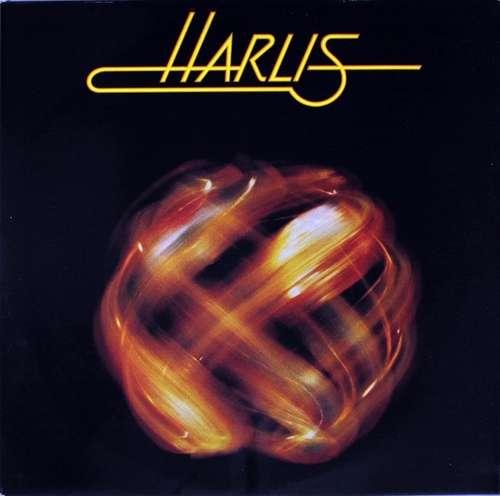 Bild Harlis - Harlis (LP, Album) Schallplatten Ankauf