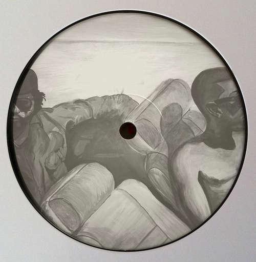 Cover Various - Split EP (12, Ltd) Schallplatten Ankauf