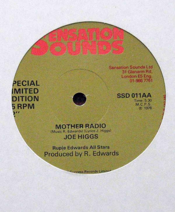 Bild Calypso King (2) - Put It Een (12, Ltd) Schallplatten Ankauf